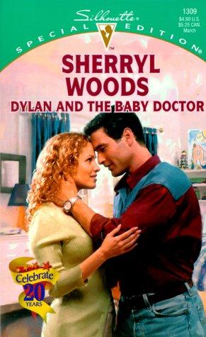 Dylan y el bebé doctor