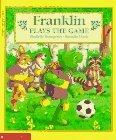 Franklin juega al juego