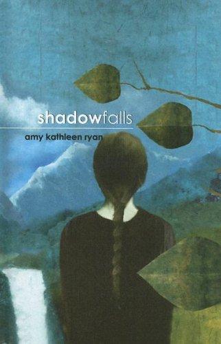 Shadow Falls