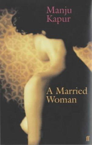 Una mujer casada